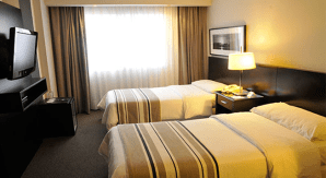 Plaza-Real-Suites-Hotel-Luxury-Class-5