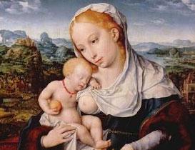 maria-allattante
