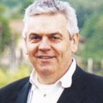 Padre Ermes Ronchi