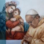 3. Benedictus