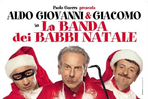 la-banda-dei-babbi-natale-film-natale