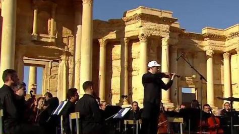 Palmira concerto2