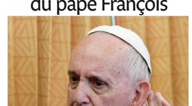 """""""GLI ABBRACCI"""" IN FRANCESE"""