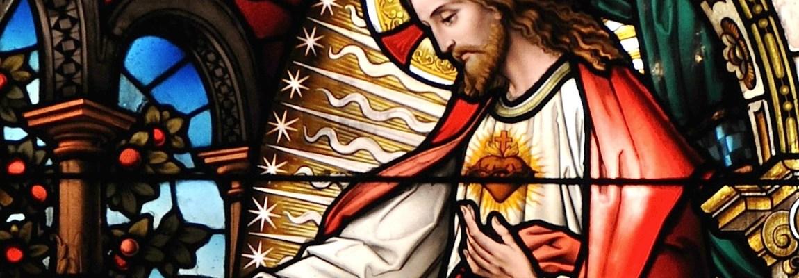 Vivir con devoción: un reto espiritual