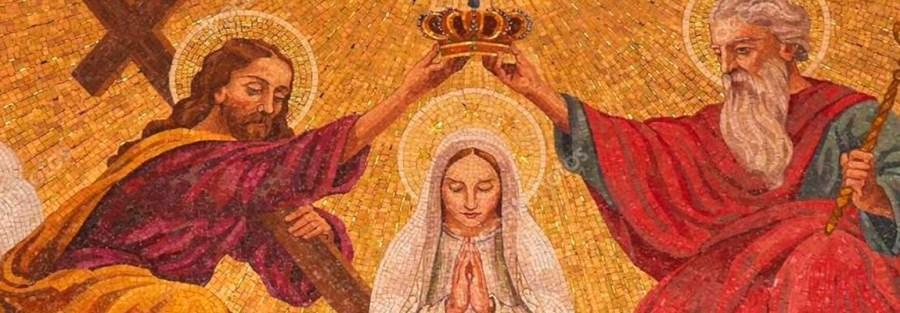 Santa María Reina