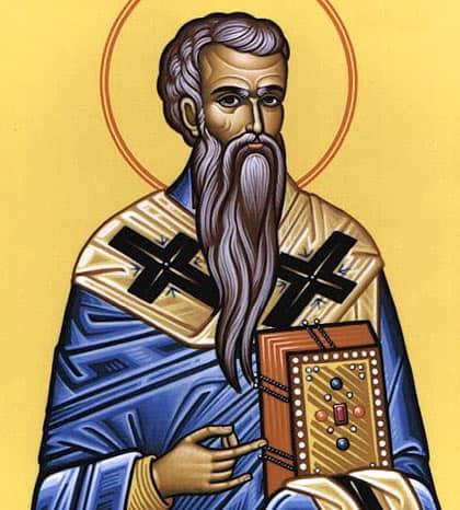 San León Magno
