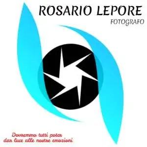 Rosario Lepore Photo