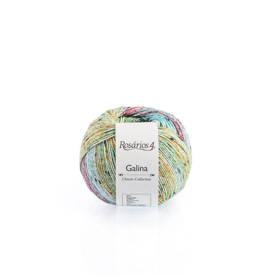 Galina-301