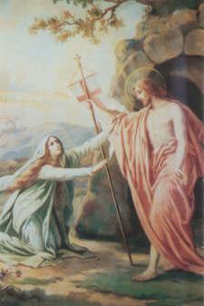 The Resurrection .jpg