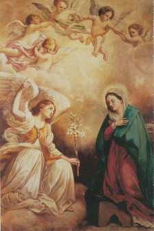 The Annunciation .jpg