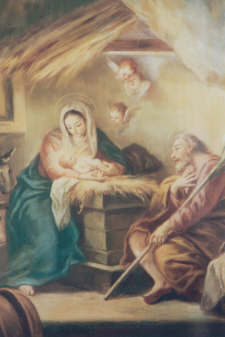 The Nativity .jpg