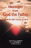 Messages from God the Father 2nd Edition (Booklet)