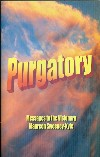 Purgatory: Messages to the Visionary Maureen...(Booklet)