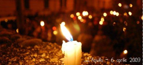 https://i2.wp.com/www.rosatiluca.it/wp-content/uploads/2012/04/candela.jpg