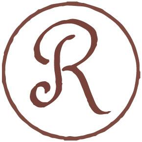 Rosbacka