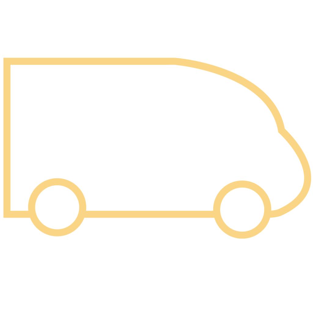 Transport provincial