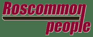 Roscommon People