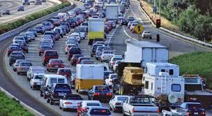 [:nl]Grote verkeersdrukte op de Spaanse wegen verwacht dit weekend[:]