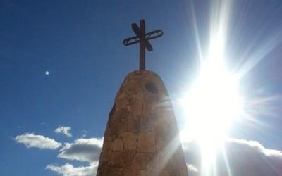 [:nl]Religie in Spanje[:]