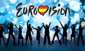 [:nl]Enkele feiten over Spanje's deelname aan het Eurovisiesongfestival[:]