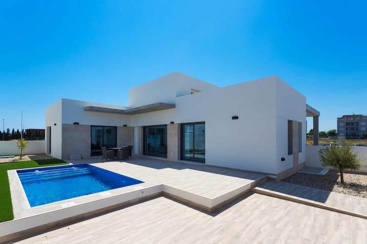 01new-build-nieuwbouw-Villas-Rose-Costa-Services