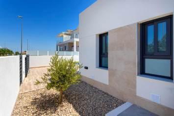 03.new-build-nieuwbouw-Villas-Rose-Costa-Servicesjpg
