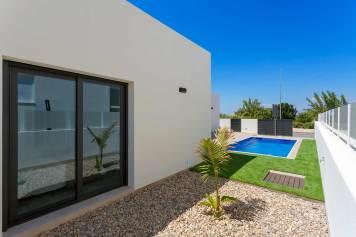 06.new-build-nieuwbouw-Villas-Rose-Costa-Services