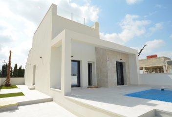 09.New-build-nieuwbouw-bungalow-Rose-Costa-Services-JPG-1