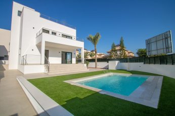 10.1New-build-nieuwbouw-villasAdosados-M15-Rose-Costa-Services