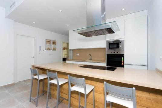 11.new-build-nieuwbouw-Villas-Rose-Costa-Servicesjpg