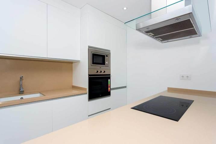 12.new-build-nieuwbouw-Villas-Rose-Costa-Services
