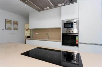 13.new-build-nieuwbouw-Villas-Rose-Costa-Servicesjpg