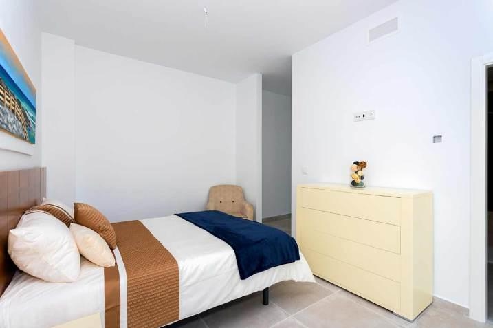 20.new-build-nieuwbouw-Villas-Rose-Costa-Servicesjpg