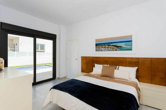 22.new-build-nieuwbouw-Villas-Rose-Costa-Servicesjpg