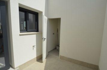 24.New-build-nieuwbouw-bungalow-Rose-Costa-Services-JPG