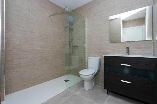 27.new-build-nieuwbouw-Villas-Rose-Costa-Servicesjpg