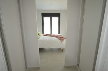 31.New-build-nieuwbouw-bungalow-Rose-Costa-Services-JPG