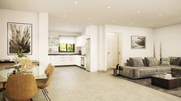 3New-build-nieuwbouw-villasAdosados-M11-Rose-Costa-Services