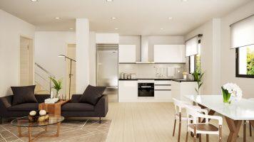 4.New-build-nieuwbouw-villasAdosados-M11-Rose-Costa-Services