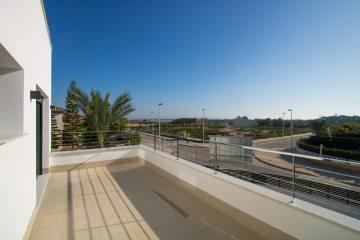 6.1New-build-nieuwbouw-villasAdosados-M15-Rose-Costa-Services