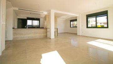 7.1New-build-nieuwbouw-villasAdosados-M15-Rose-Costa-Services