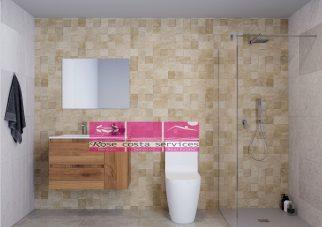 TWPGA B6-Iconic-Gran Alacant-bathroom