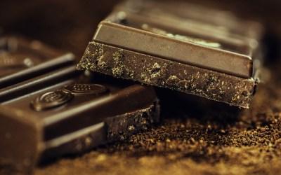 Déguster du chocolat, une expérience unique