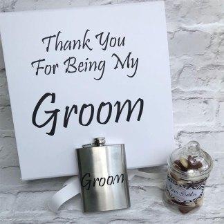 groombox_800x800