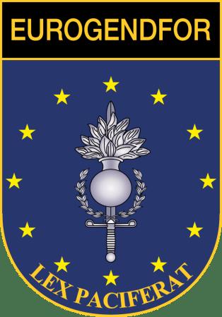 EUROGENDFORD