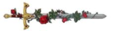 トリミング-roseespade - e1452693388268.png