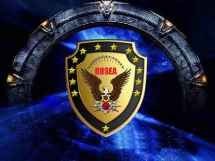 rosy logo1 door gate