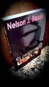 NELSON 2