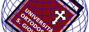 ROSEA - UNIVERSITA' INTERANAZIONALE CATTOLICO ORTODOSSA - SAN GIOVANNI GRISOSTOMO