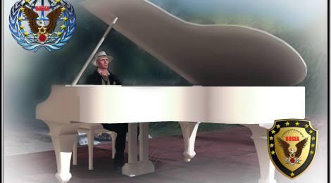 ROSEA - SECOND LIFE - Rosalba SELLA